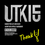 utk_utk15_icon